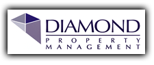 Diamond Property Management – Property Management business in Cape Town